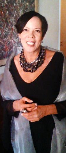 Robin Diane Lynn